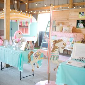 PKP Open House | Patty K Photography | Greensboro NC Photographer