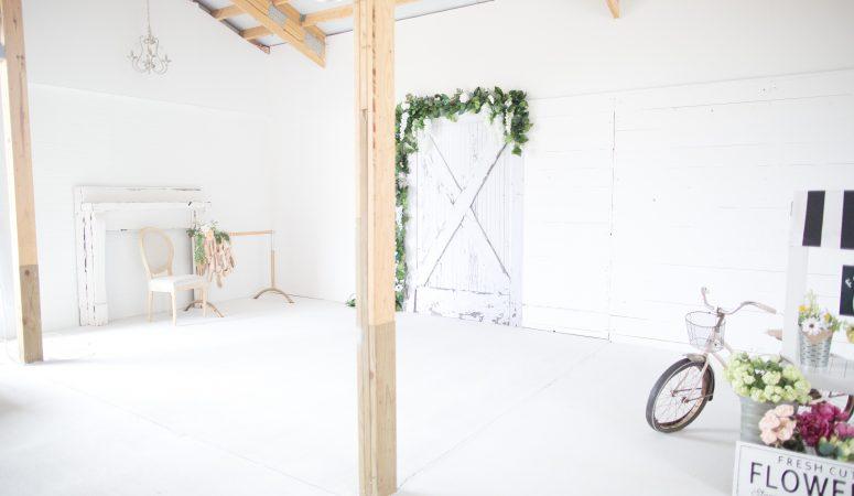 the pkp studio | greensboro nc imagination photographer
